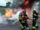 gfc-carfire1