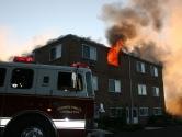 gfc-residentialfire